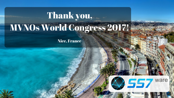 VNOs World Congress 2017 (1)
